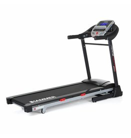 Hammer Fitness Race Runner 2200i