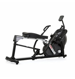 Inspire Cross Rower CR2.1X