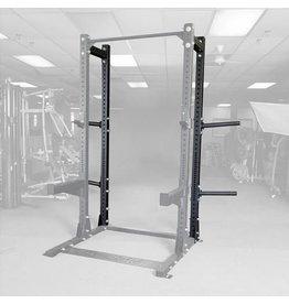 Body-Solid Half Rack Extension