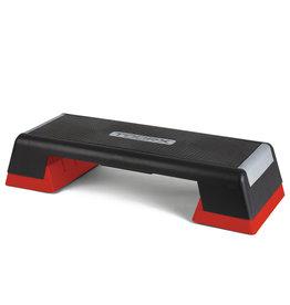 Toorx Fitness Aerobic Step PRO