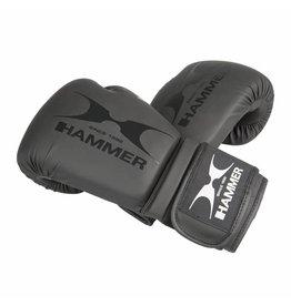 Hammer Boxing Hammer Bokshandschoenen HAWK - 16 oz