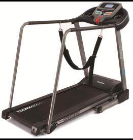 Toorx Fitness Walker EVO
