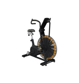 Octane Fitness Airdyne ADX