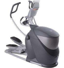 Octane Fitness Q47x Crosstrainer