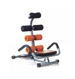 Toorx Fitness Beschadigde doos - Toorx AB SMART Coretrainer