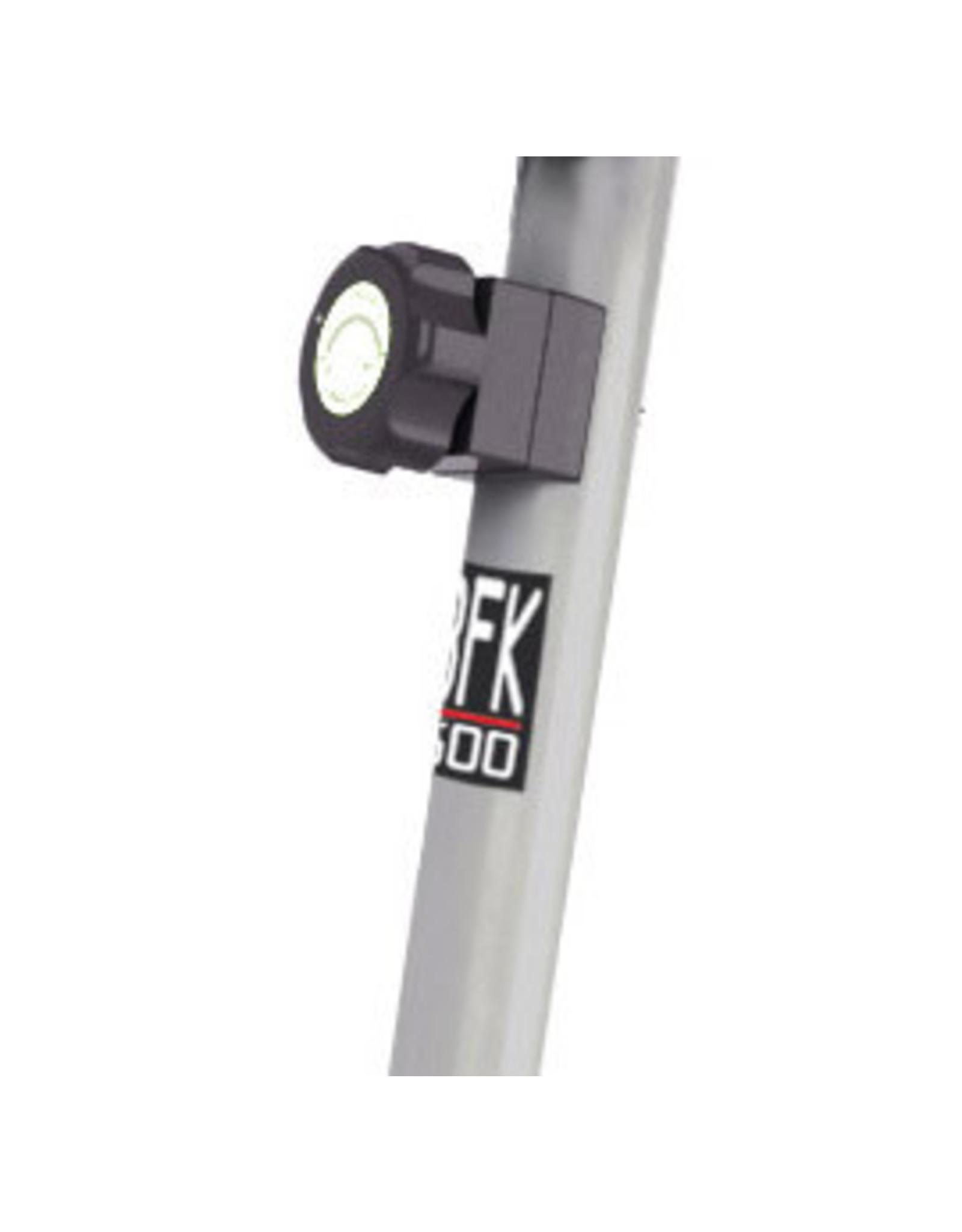 Everfit Everfit BFK-300 Hometrainer - met 8 verschillende weerstanden