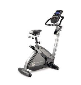 BH Fitness BH i.Carbon Bike Dual Hometrainer