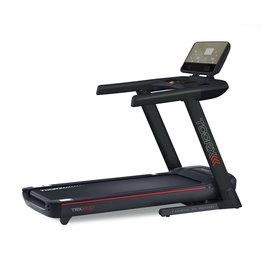 Toorx Fitness TRX-200 Loopband