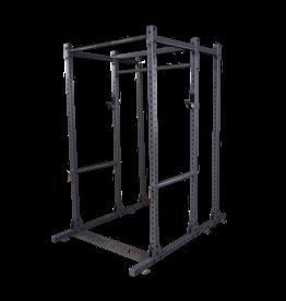 Powerline Rack Extension voor PPR1000