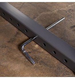 Powerline Band Pegs voor PPR500/PPR1000 (paar)