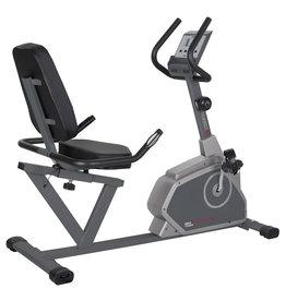 Toorx Fitness BRX-R65 Comfort Ligfiets