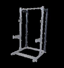 Powerline Half Rack Extension - Aanbouwelement voor de PPR500