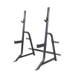 Powerline Powerline PMP150 Multi-Press Rack