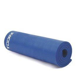 Toorx Fitness Fitnessmat met ophangogen