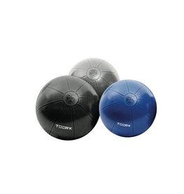 Toorx Fitness Gymbal PRO - 55 cm - Blauw