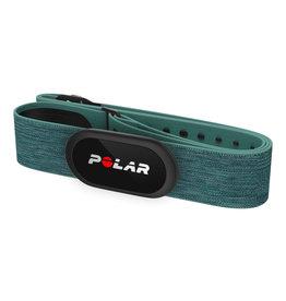 Polar H10 N Hartslagsensor - Turquoise
