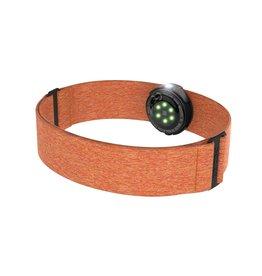 Polar OH1 - Optische hartslagsensor - Oranje