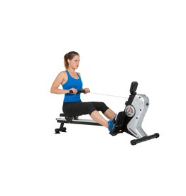 Hammer Fitness Power Rower PRO