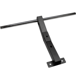 Body-Solid Adapter voor Legpress GLPH1100S