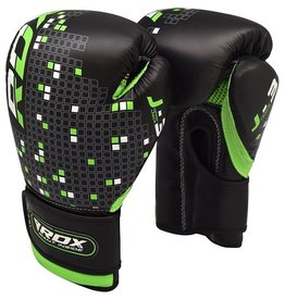 RDX Sports Bokshandschoenen Kids