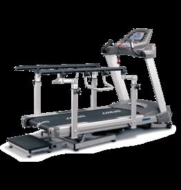 Spirit Fitness Medische Loopband MEDT200