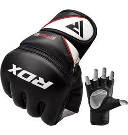RDX Sports RDX Grappling Gloves Model GGRF-12