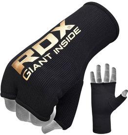 RDX Sports RDX Hosiery Inner - Binnenhandschoenen