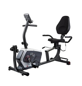 Hammer Fitness CleverFold RC5