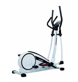Hammer Fitness Beschadigde doos - Hammer CROSSLIFE XTR Crosstrainer