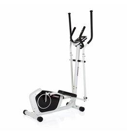Hammer Fitness Beschadigde doos - Hammer Crosstrainer Ellyptech CT4
