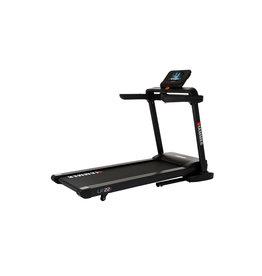 Hammer Fitness Runner LR22i TFT - Loopband met Touchscreen