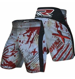RDX Sports RDX Sports R3 Revenge Series MMA Shorts