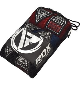 RDX Sports HW Professionele boksbandages - Multi