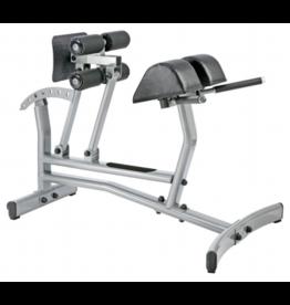 Steelflex Steelflex Neo Roman Chair NRCH