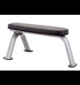 Steelflex Neo Flat Bench NFB