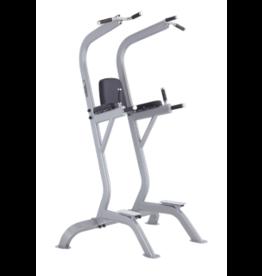 Steelflex Steelflex Neo Vertical knee raise NVKR