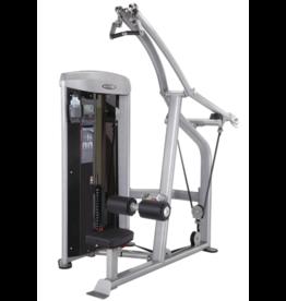 Steelflex Steelflex Mega Power Lat Machine MLM-300/2