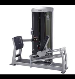 Steelflex Steelflex Mega Power Leg Press Machine MLP-500/2
