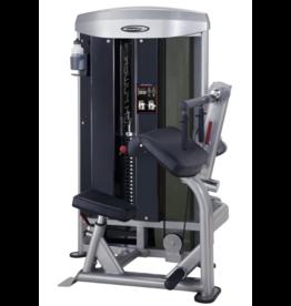 Steelflex Steelflex Mega Power Triceps Extension machine MTE-1200