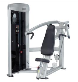 Steelflex Steelflex Mega Power Incline Press Machine MIP-1400/2