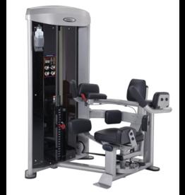 Steelflex Steelflex Mega Power Rotary Torso Machine MOT-1800/2