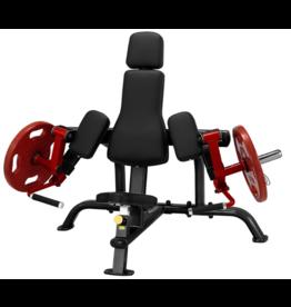 Steelflex Steelflex PlateLoad Biceps Curl PLBC