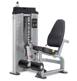 Steelflex Hope Leg Extension 95 kg weight HLE200