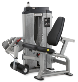 Steelflex Hope Leg Extension 95 kg weight HLE200B