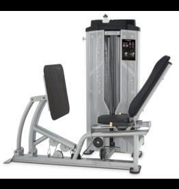 Steelflex Steelflex Hope Leg Press HLP500