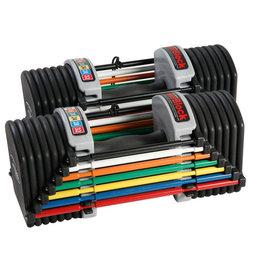 Powerblock U32 Club - Verstelbare dumbbell 15 kg