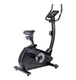 Toorx Fitness BRX-300 Ergo Hometrainer - met Kinomap - 12 trainingsprogramma's