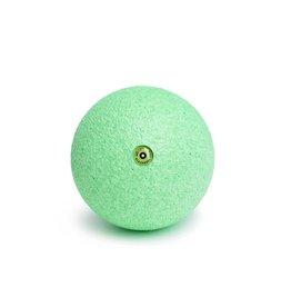 Blackroll Schuimroller Bal 12 cm - Groen