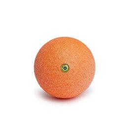 Blackroll Schuimroller Bal 12 cm - Oranje