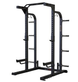 Toorx Fitness TOORX Half Rack WLX-3400
